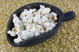 japanese-hulless-popcorn